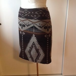 Dalia Collection